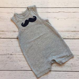 Sale - BabyGap Shortall